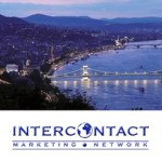 Intercontact Marketing Network Kft